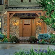 Therma Tru Front Doors For Homes – Classy Door Design : Fiberglass ...