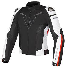 dainese jersey tex titanium motorcycle racing suit cycling suit four seasons