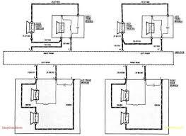 e46 speaker wiring diagram e46 image wiring diagram e46 325i radio wiring diagram wiring diagram on e46 speaker wiring diagram
