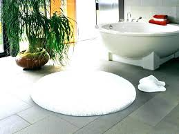 circle bathroom rugs circle bath rug circle bath rug high quality bathroom rugs 7 small round circle bathroom rugs