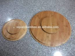 lazy susan bearing lowes. 24 inches lazy susan bearing,lazy hardware lowes bearing