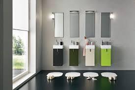 bathroom fixture. fancy contemporary bathroom light fixtures the modern fixture hawsflowers