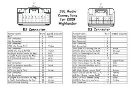 2007 Ford F 150 Fuse Box   Schematics Wiring Diagram besides 2002 F150 Engine Fuse Box   Wiring Diagrams Instructions besides 02 Ford Ranger Fuse Panel Wire Diagram • Wiring Diagram For Free also Audi Abz Wiring Diagram Circuit Symbols A4 Cd Changer Wire • Wiring moreover Jaguar Ignition Wiring Diagram  Schematic Diagram  Electronic also Diagram   Diagram Technology Templates and Ex les   Part 13 likewise Ford F Questions If Your Truck Cranks But Will Not Start What Dash moreover Ford F Solenoid Diagram Enthusiast Wiring Diagrams Fuse Box Product further Chevy Wiring Diagram Dogboi Info • Wiring Diagram For Free also  as well Gmc Sonoma Engine Diagram Diy Enthusiasts Wiring Diagrams • Wiring. on f fuse box template use explained wiring diagrams diagram trusted can diy enthusiasts ford stereo wire 2003 f250 7 3 sel lariat lay out