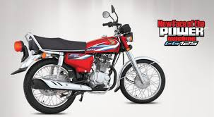 2018 honda 125 pakistan. beautiful honda honda cg 125 2015 intended 2018 honda pakistan