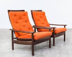 Vintage Furniture Etsy IL