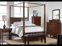 Thomasville Furniture Thomasville Furniture Prices