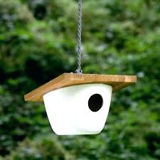 homemade bird houses for wooden bird houses for bird house for pigeon bird