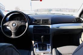 Coupe Series bmw 2000 3 series : 2000 BMW 3 Series Interior | Bestnewtrucks.net