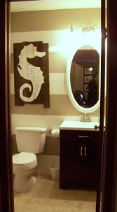 Seahorse Bathroom Accessories 17 Best Images About House Stuff On Pinterest Fire Pit Swings