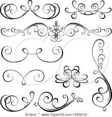 c53d828a9d14c6e6b610730d0b67bace 25 best ideas about scroll templates on pinterest scroll design on free retirement plan template