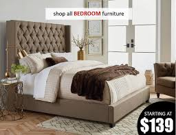 Local Bedroom Furniture Stores Savvy Discount Furniture Dallas Ft Worth Irving Plano Frisco