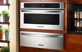 kitchenaid microwave drawer. Microwave Ovens KitchenAid Desire Kitchenaid Drawer And Also 19 With Inspirations E