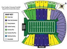 Byrd Stadium Seating Chart 312 Best Stadiums I Have Sat In Images Football Stadiums