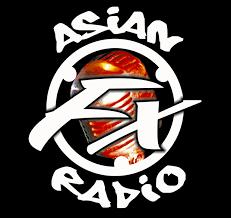 Asian fx radio station