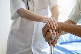 Communication Challenges in Caring for Patients Facing Palliative Care - Neurology Advisor