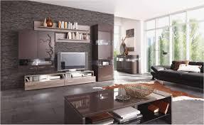 Wohnzimmer Ideen Braunes Sofa Wohnzimmer Traumhaus