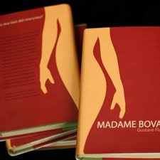 european classics book club madame bovary books and arts abc  european classics book club madame bovary books and arts abc radio national n broadcasting corporation