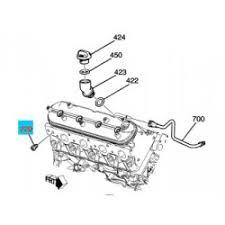ls7 engine bolts fixings partsworld performance ls2 ls3 ls7 ls9 plug cylinder core hole