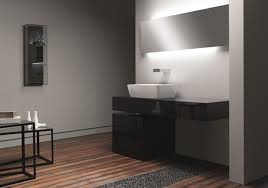 Italian Bathroom Decor Ultra Modern Italian Bathroom Design Home Decor And Design Modern