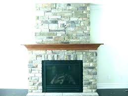 faux rock for fireplace faux rock fireplace faux rock fireplace faux river rock fireplace faux river faux rock for fireplace