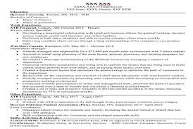 Fill Out Resume Resume Build And Fill Out Online Job Applications