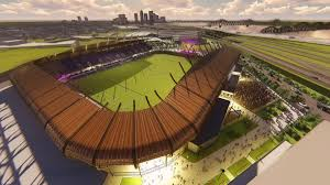 Louisville Slugger Field Seating Chart Louisville City Fc Expands The Size Of Its Butchertown