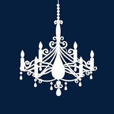 white chandeliers white chandelier chandeliers chandelier png image and clipart