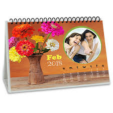 fragrance personalised desk calendar fragrance personalised desk calendar