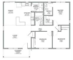 simple small house floor plan birds eye view of house plans simple house plans luxury simple
