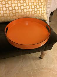 looklacquered furniture inspriation picklee. Like This Item? Looklacquered Furniture Inspriation Picklee C