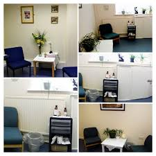 creative living furniture. Therapy Rooms For Hire At Creative Living Centre Furniture