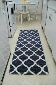 Comfort Mats For Kitchen Floor Target Kitchen Floor Mats Imgftwnet