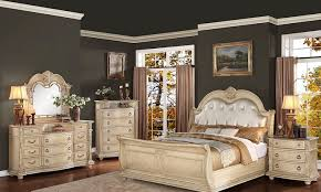 Dreams Mattress & Furniture