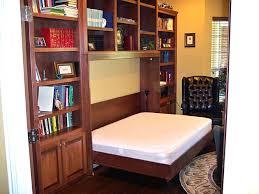 Murphy Beds Flip Up Beds Wall Beds Lift Beds Denton Fort Pull Out Murphy Bed