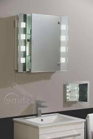 lighting behind mirror. Mirror White Led Light Professional Series Updatesrhledupdatescom Lights Behind Bathroom Lighting Around Side Through Rhlinkbaitcoachingcom