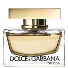 <b>Dolce&Gabbana</b>   The <b>One</b> Eau de Parfum for her   The Perfume Shop