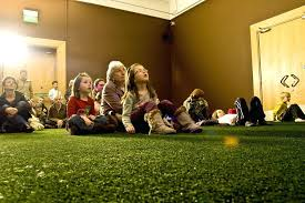 indoor grass carpet perfect fake grass carpet unique kids grass rug event flooring by as good