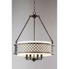 chandelier and pendant lighting. rustic chandeliers u0026 pendant lighting shop the best deals for oct 2017 overstockcom chandelier and u