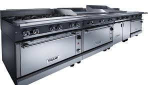 bosch gas natural outdoor liners whirlpool inch kitchenaid stovetop stove decorative burner covers sizes viking costco range bunnings tops wolf protectors