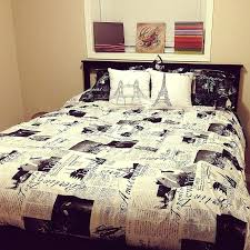 kenneth cole reaction home mineral comforter landscape duvet cover bed bath and beyond picture frames elegant kenneth cole reaction home mineral comforter