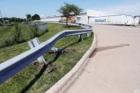 Walmart Cedar Rapids Iowa One Dead Following Shooting Outside Cedar Rapids Walmart The Gazette