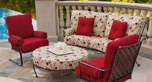 outdoor furniture stores near me home design image cool in outdoor furniture stores near me interior designs perfect Name Furniture Stores Near Me famous Walmart Furniture modern Furniture Stores Near