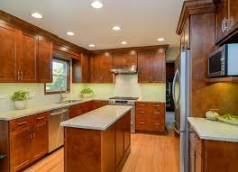 large size of kitchen decoration dark kitchen cabinets with light floors light brown cabinets with