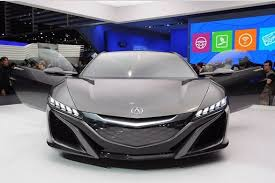 2018 acura rsx. delighful 2018 2018 acura rsx front design and acura rsx p