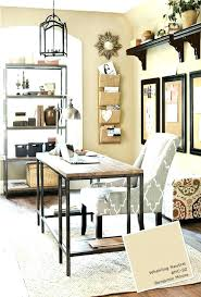 living room office combination. Dining Room Office Combo Ideas Design Home With Designs Furnishings And Combination Turned Into Dini Living