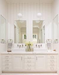 custom bathroom lighting. Bathroom Lighting Custom Vanities Double Pendant Lights Intendedr For