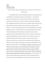 Example Of Definition Essay Topics Examples Of Definition Essays Topics Examples Of Definition Essay