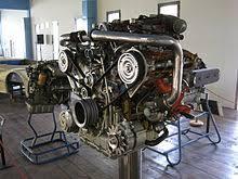 maserati biturbo 12 valve biturbo engine