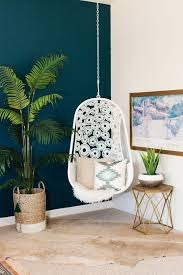Teal Accent Home Decor Teal Colored Home Accessories 19