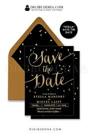 Print Save The Date Cards Print Save The Date Postcards 23 Best Digibuddha Save The Date Cards